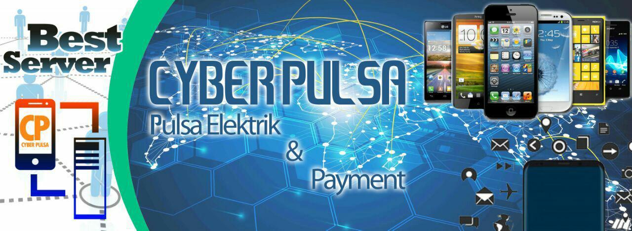 pendaftaran dealer pulsa murah agen grosir distributor token pln prabayar bisnis pulsa listrik