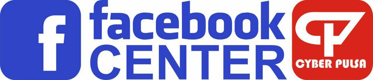 Facebook transaksi agen pulsa murah