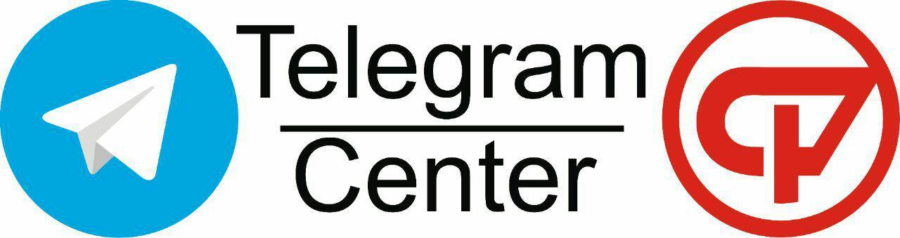 Telegram transaksi agen pulsa murah